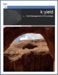 Kyield Brochure Cover 2-2014